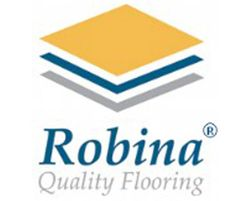 ROBINA Laminate Floor Care