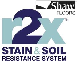Shaw r2x Hardsurface & Carpet Cleaning