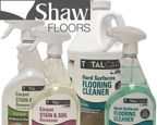 Shaw TOTAL CARE, All Products
