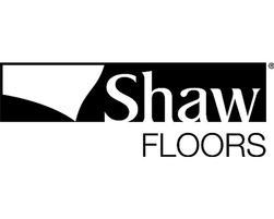 Shaw Commercial Hard Surface Floors