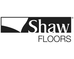 Shaw Residential - Commercial