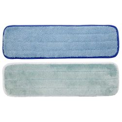 Shaw Mop Pads Replacement Set