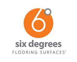 Six Degrees - LVT Maintenance