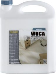 Woca Soap White concentrate - for everyday maintenance