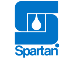 SPARTAN Commercial Floor Care
