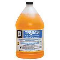 Spartan TRIBASE MULTI-PURPOSE CLEANER 383004, 1 Gallon