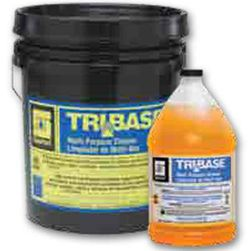 Spartan TriBase Multi Purpose Cleaner