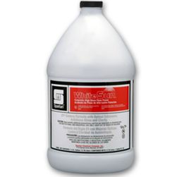 Spartan WHITE SUN FLOOR FINISH 405004, 1 Gallon