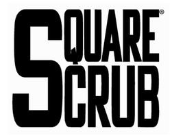 Square Scrub Floor Machines | Pads | Screens