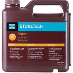 Laticrete StoneTech Sealer, 1-Gallon