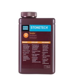 Laticrete StoneTech Sealer, 1-Quart