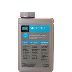 Laticrete StoneTech Stone & Tile Cleaner CONCENTRATE, 1-Quart