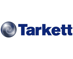 Tarkett Group - Residential & Commercial
