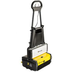 Tornado BR 13/1 BAT Multi-Purpose Floor Scrubber w Battery