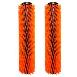 Tornado BR 16/3 Hi-Low Grout Brush (2 brushes)
