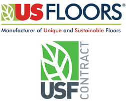 US Floors, Residential - Commercial