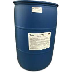 Vital Oxide Disinfectant Ready to Use, 55-Gallon Drum