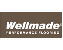 WELLMADE Bamboo Floor Care