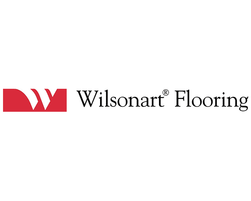 WILSONART Floor Care
