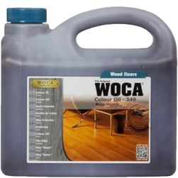 WOCA Colour Oil - Antic