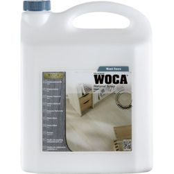 Woca Soap White concentrate, 5-Liter - for everyday maintenance