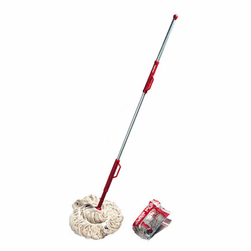 WOCA Swep Mop & Replacement Mop Head