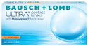 Ultra-contact-lenses-for-astigmatism