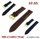 Timex Compatible Gold Tone Steel Metal Bracelet Replacement Watch Band Strap Push Butterfly Clasp #5012