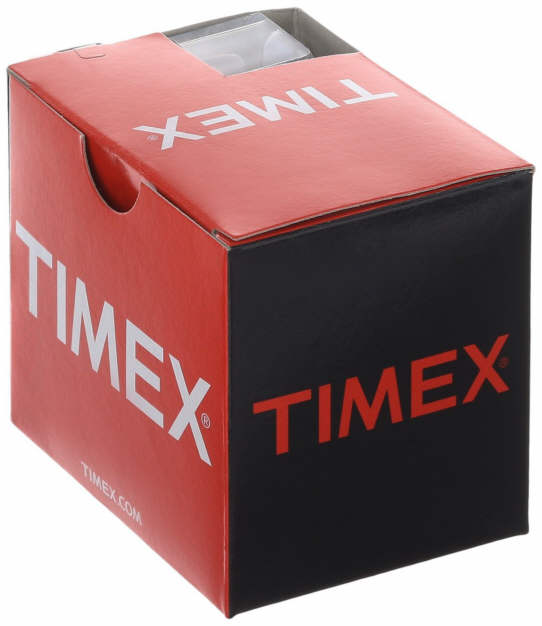 Men's Timex Ironman 30-Lap Chronograph Watch T5K755 T5K7559J