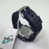 Casio Baby-G Blue Classic Digital Watch BGD501UM-2