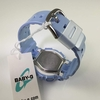 Casio Baby-G Digital Analog Blue Sports, Watch BA110CA-2A
