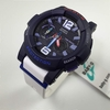 Casio Baby-G Thermometer and Tide Watch BGA180-2B2