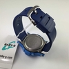 Casio Baby-G Thermometer and Tide Watch BGA180-2B3