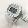 Casio Baby-G White Digital Classic Watch BGD560-7