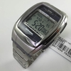 Casio DataBank Solar Power Watch DBE30D-1AV