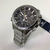 Casio Edifice Smartphone Link Bluetooth Watch EQB501D-1A