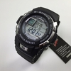 Casio G-Shock 1/1000 Stopwatch Sports Watch G7700-1