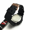Casio G-Shock Analog Digital Military Style Watch GA100MMC-1A