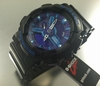 Casio G-Shock Analog Digital Sports 3D Watch GA110HC-1A