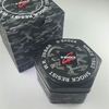 Casio G-Shock Camouflage 6900 Watch GDX6900MC-7