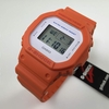 Casio G-Shock Classic 5600 Digital Sports Watch DW5600M-4
