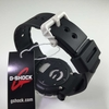 Casio G-Shock Digital Black and White Series Watch G001BW-7
