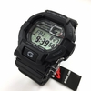Casio G-Shock Digital Sports Military Style Watch GD350-1