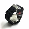 Casio G-Shock Digital Sports Military Style Watch GD350-1C