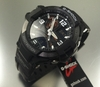 Casio G-Shock G-Aviation Compass Aviator Watch GA1000-1A