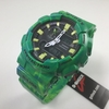Casio G-Shock G-Lide Analog Digital Watch GAX100MB-3A
