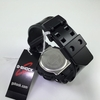 Casio G-Shock G-LIDE Thermometer Watch GAX100B-1A