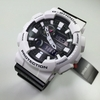 Casio G-Shock G-LIDE Thermometer Watch GAX100B-7A