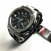 Casio G-Shock G-Steel Solar Power Ana-Digi Watch GSTS110-1A