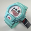 Casio G-Shock Johnny Cupcakes Collection Watch GDX6900JC-3